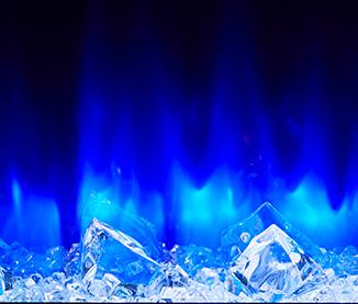 Scion Crystals