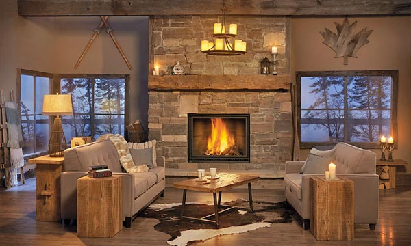 Prime Fireplacepro Shop Gas Wood Electric Fireplaces Hearth Beutiful Home Inspiration Ommitmahrainfo