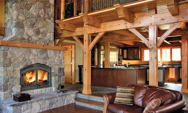 Fireplacepro Shop Gas Wood Electric Fireplaces Hearth Products