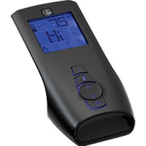 Proflame II Remote Standard