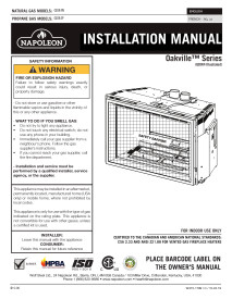 Click to view the GDIX4 Manual and Specifications