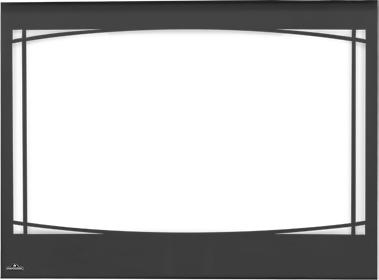 Zen Front Z42F