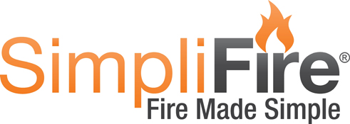 SimpliFire-Logo-wTagline-Color-small