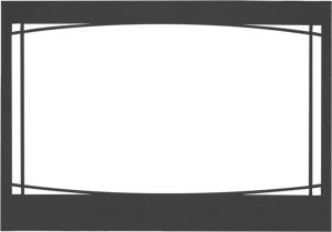 Optional Zen Front Z46F
