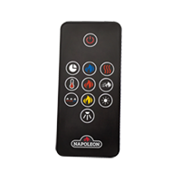 Image of Alluravision Remote Control