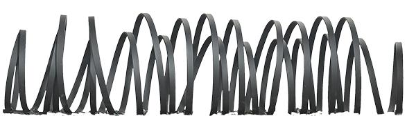 image of optional art metal coil LDAC