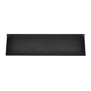 Osburn Heat Shield for surround or shelf