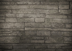 Antique Ledgestone Decorative Brick Panels