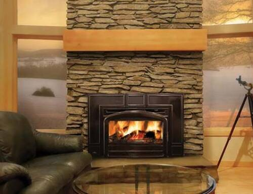 Wood Fireplace Pros and Cons
