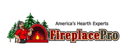 Fireplacepro Logo